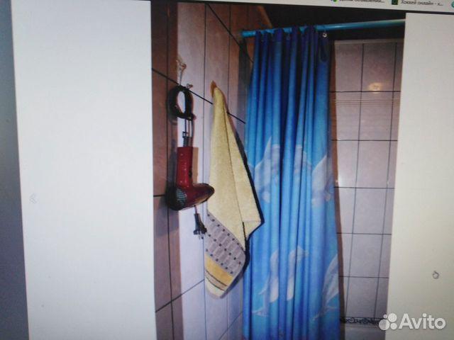1-к квартира, 38 м², 5/5 эт.  89535437444 купить 9