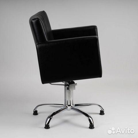 Парикмахерское кресло Перфект