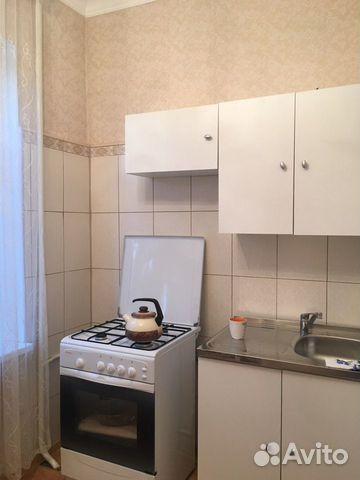 2-к квартира, 61 м², 2/5 эт.  89659542643 купить 10