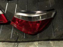 Фонарь BMW 5 E60