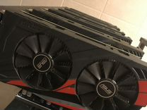 Видеокарты GeForce gtx 1050ti 4gb