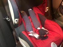Автомобильное кресло Romer Britax Trifix (2шт)