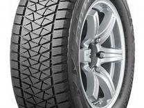 Зимняя автошина: bridgestone 225/75R16