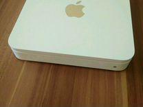 Apple Time Capsule 1 TB