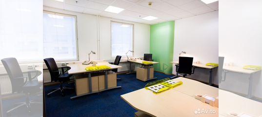 Компьютерная помощь аренда офиса в москве Коммерческая недвижимость Пятницкое шоссе