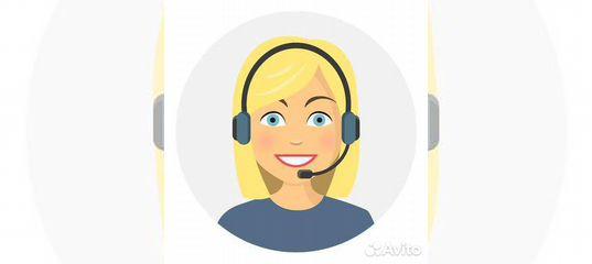 Удаленная работа на дома оператором call-центра музыка к игре фрилансер