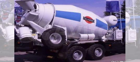 Тольятти купить бетон показатели бетонов