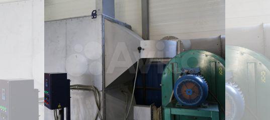 Теплообменник тгв QUICKSPACER 630 - Анаэробный герметик для вал-втулочных соединений Каспийск
