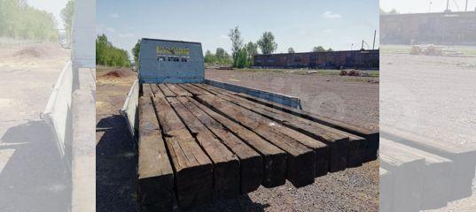 Бетон курагино купить высокоглиноземистый цемент купить в москве