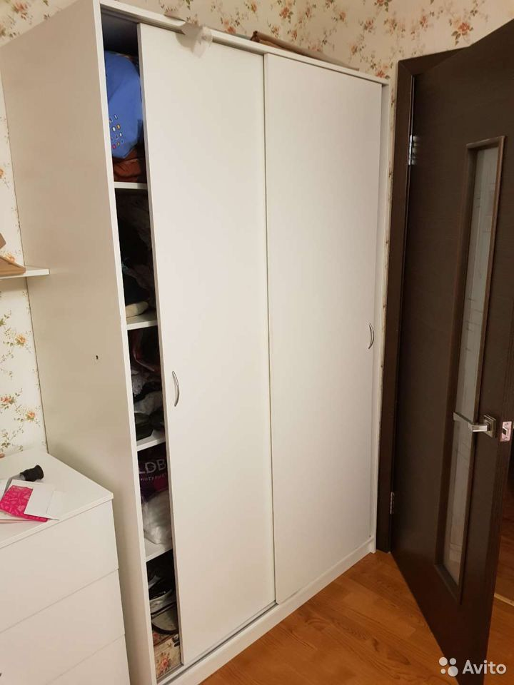 Шкаф Икеа 150х60х202 Бралза25тр