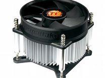 Кулер Thermaltake itbu CLP0556-B для процессора