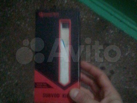 Сигареты купить в красноярске авито сигареты marlboro купить минск
