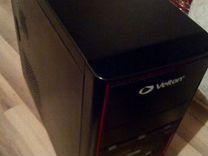 Игровой системник с RTX 2060 — Настольные компьютеры в Геленджике