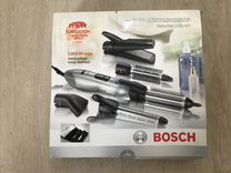 Щетка-фен bosch PHA 2661