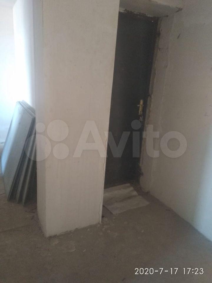 2-к квартира, 57 м², 5/5 эт.  89674220865 купить 3