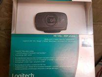 Web камера — Товары для компьютера в Омске