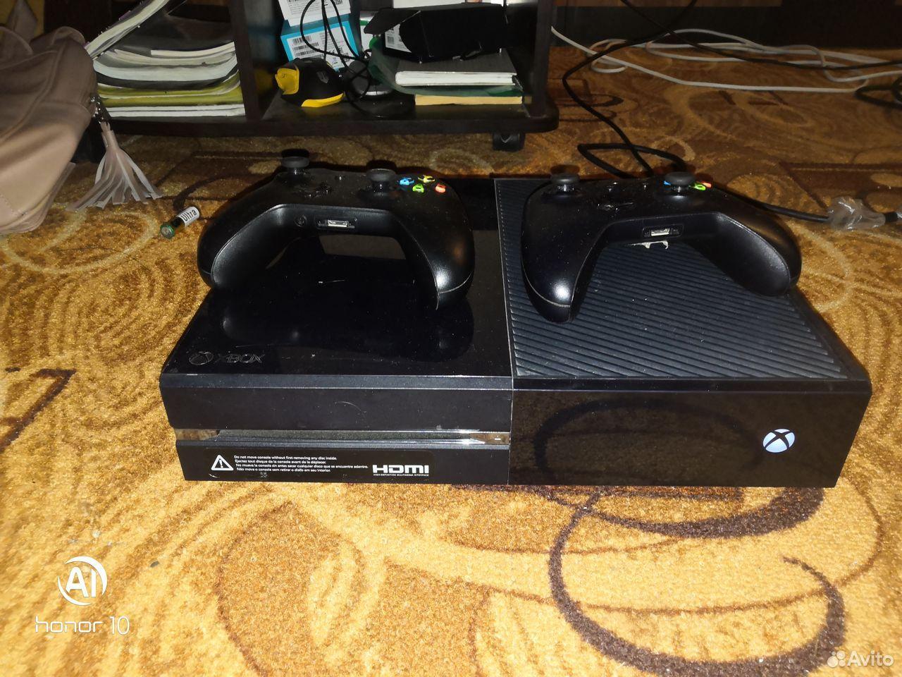 XBox One 89029012023 buy 3