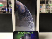 iPhone Xr 64 Коралловый Новый