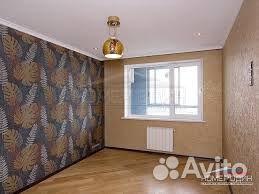 Ремонт квартир  89048616341 купить 5