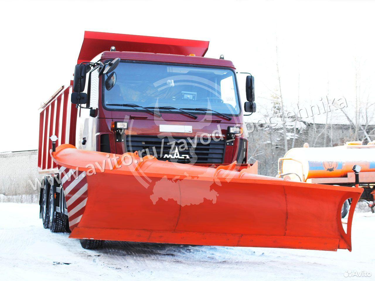 Комплект зимнего оборудования для кдм  89634372366 купить 8