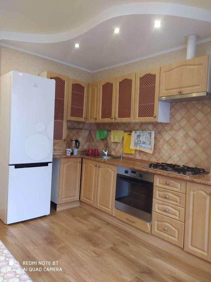 2-к квартира, 65 м², 2/9 эт.  89632902483 купить 1