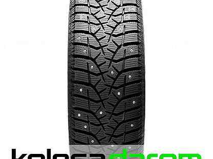 Зимние шины Bridgestone R13 175/70