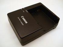 Зарядное устройство для фото canon