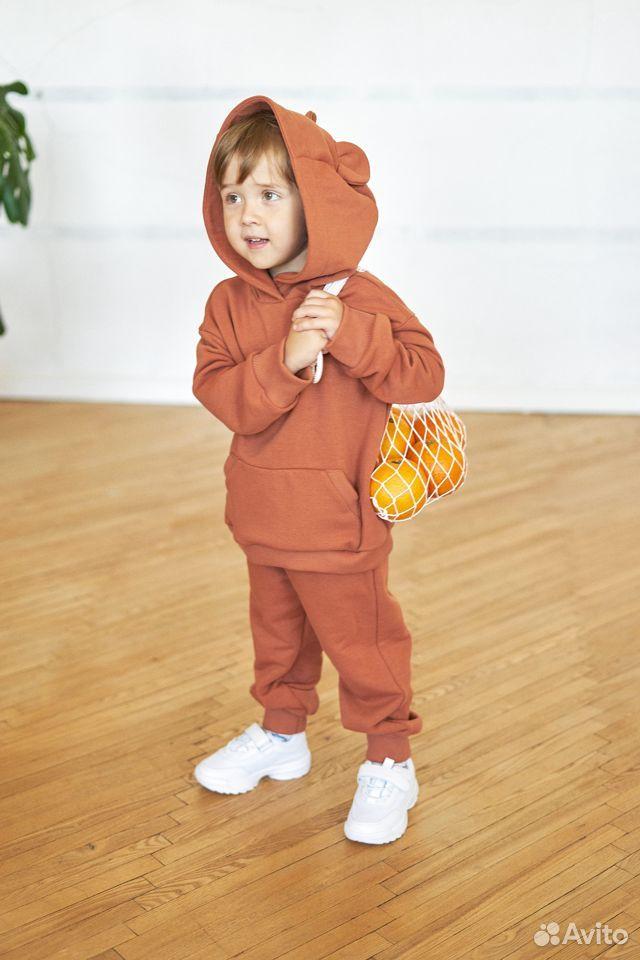 Розничный магазин и интернет-магазин детской одежд  89243104804 купить 7