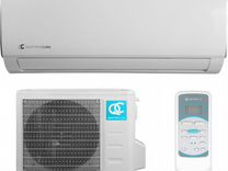 Кондиционеры нововоронеж купить с установкой цена duster кондиционер установка