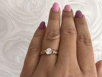 Новое золотое кольцо