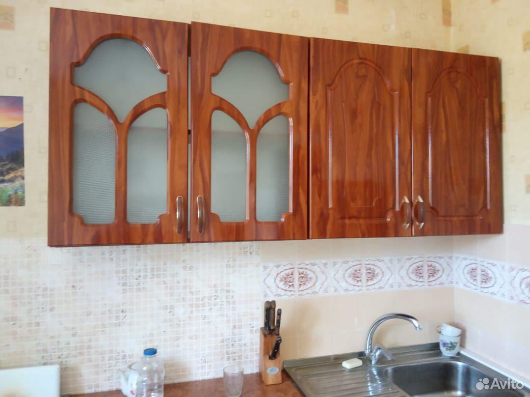 Кухонный гарнитур  89529573253 купить 1