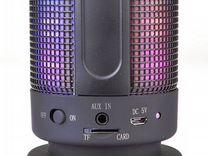 Новая колонка Dream Speaker — Аудио и видео в Перми