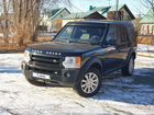 Land Rover Discovery 2.7AT, 2009, 229000км