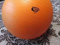 Гимнастический мяч(Trives)