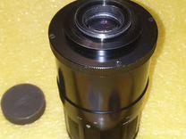 Объектив мс 3М-5са F8 500mm