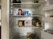 Холодильник бу стинол