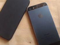 iPhone 5,16
