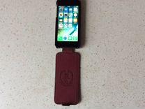 Айфон 5s — Телефоны в Саратове
