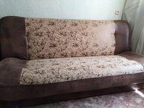 Новый диван — Мебель и интерьер в Омске
