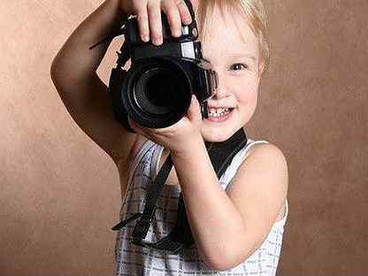 что помощник фотографа вакансии саранск жители села