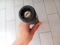 Струйная трубка на karcher