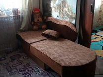 Тахта диван