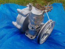 Водяной (забортный) насос Бмк-130