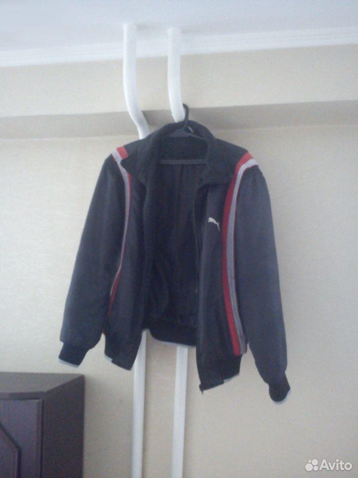 Куртка, Кофта, Рубашка, Штаны  89288214136 купить 2