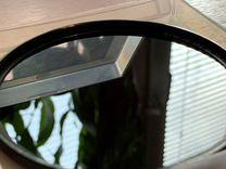 Инфракрасный фильтр B+W Schneider 092 77 mm