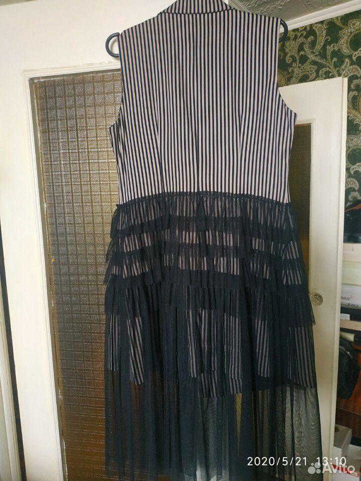 Шикарное платье пиджак  89787844713 купить 4