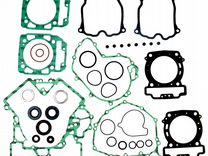 Комплект прокладок квадроцикл Cam-Am Rotax 1000 G2