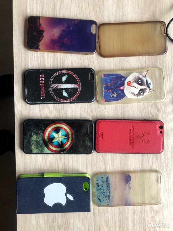 iPhone 6s 64Gb  89502479575 купить 6