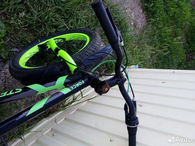 Bike  89374727229 buy 5