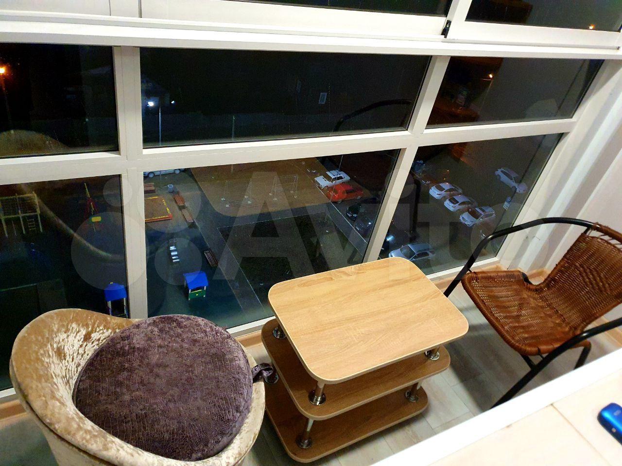 3-к квартира, 71.6 м², 9/9 эт.  89635570562 купить 7